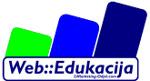 Web::Edukacija