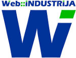 Web::INDUSTRIJA