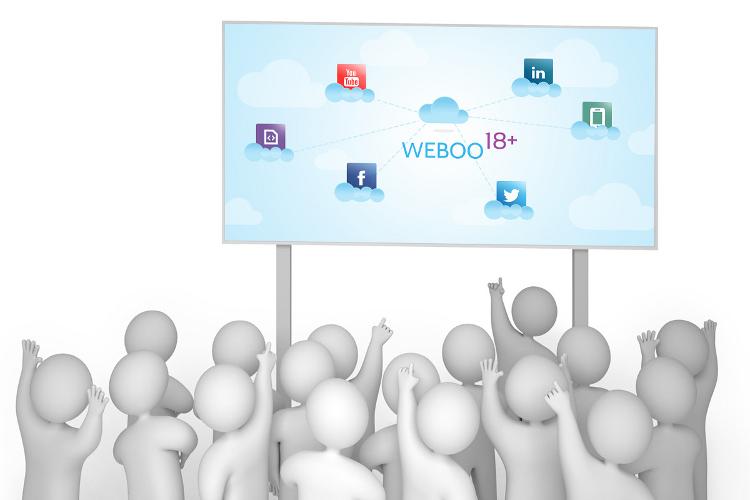 konferencija o upoznavanju web stranicaženske psihologije u upoznavanju